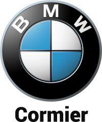 bmw-cormier