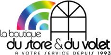 boutique-du-store-et-du-volet