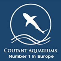 coutant-aquarium