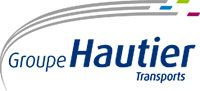 groupe-hautier-transports