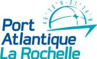 port-atlantique