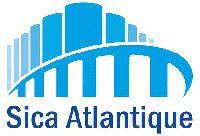 sica-atlantique