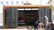 atelier chantier photo gabriel (4)