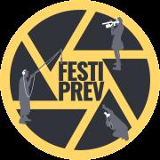 logo-sans-date-fond-transparent
